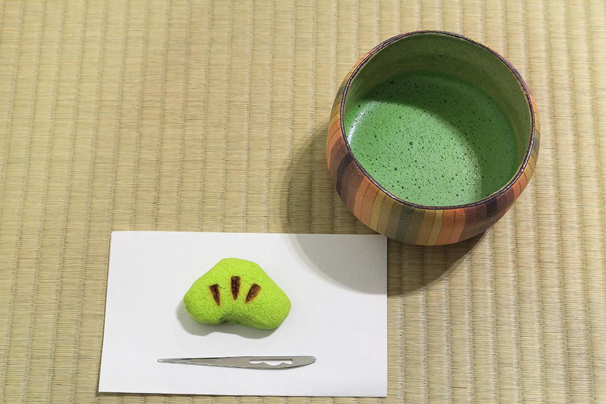 20150111_misakiya_hanabira1_1200