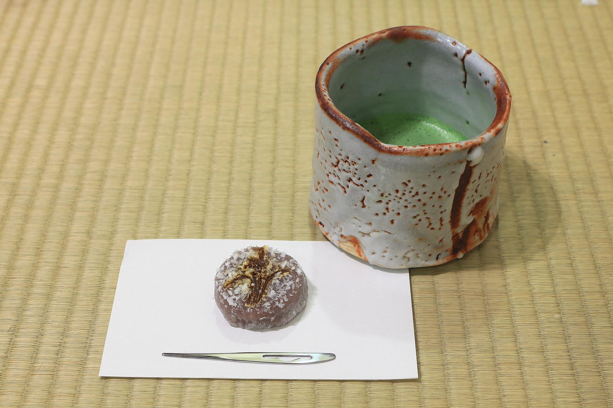 20150509_ippuku_syobumochi_hokiboshi_2048