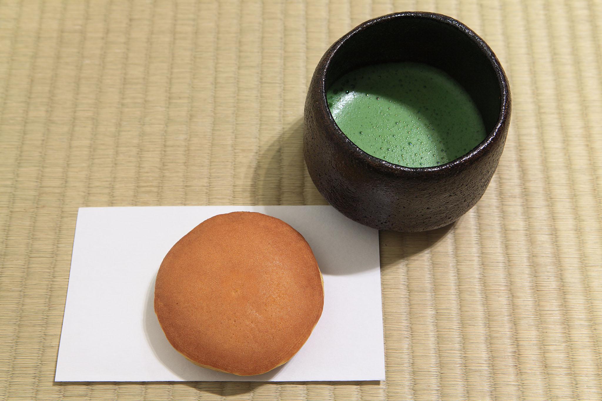 20150610_ippuku1_2048