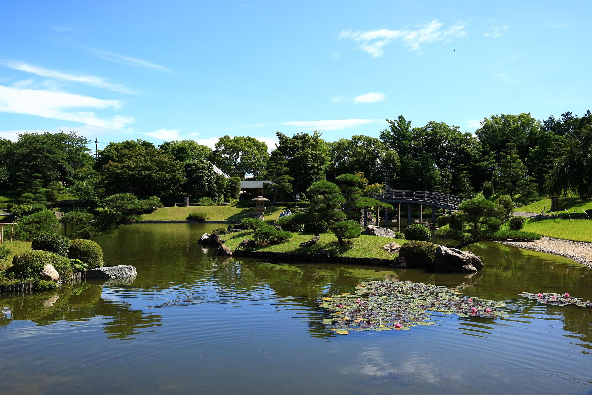 20150628_hanataen_chakai4_2048