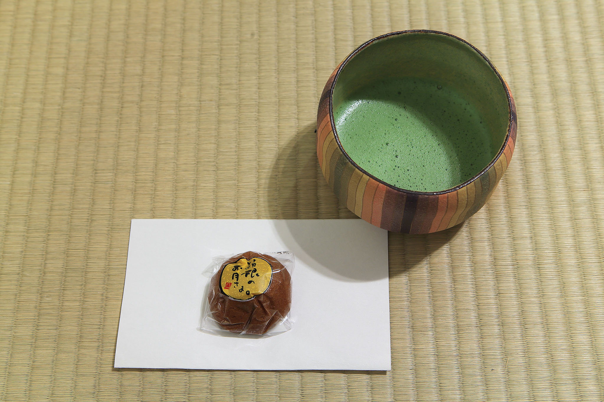 20150706_ippuku1