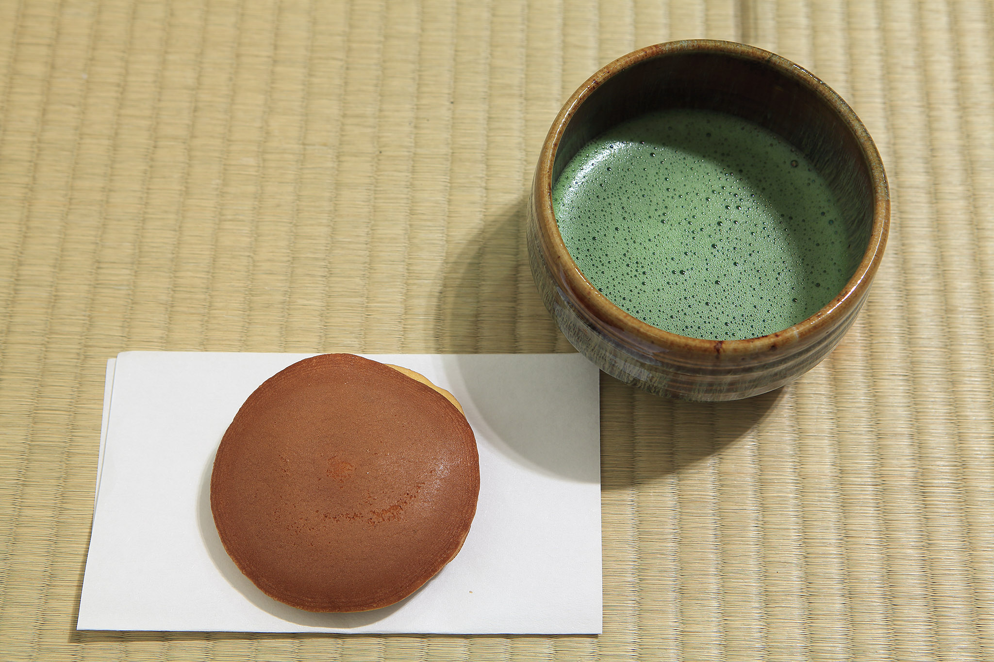 20150728_ippuku1_2048