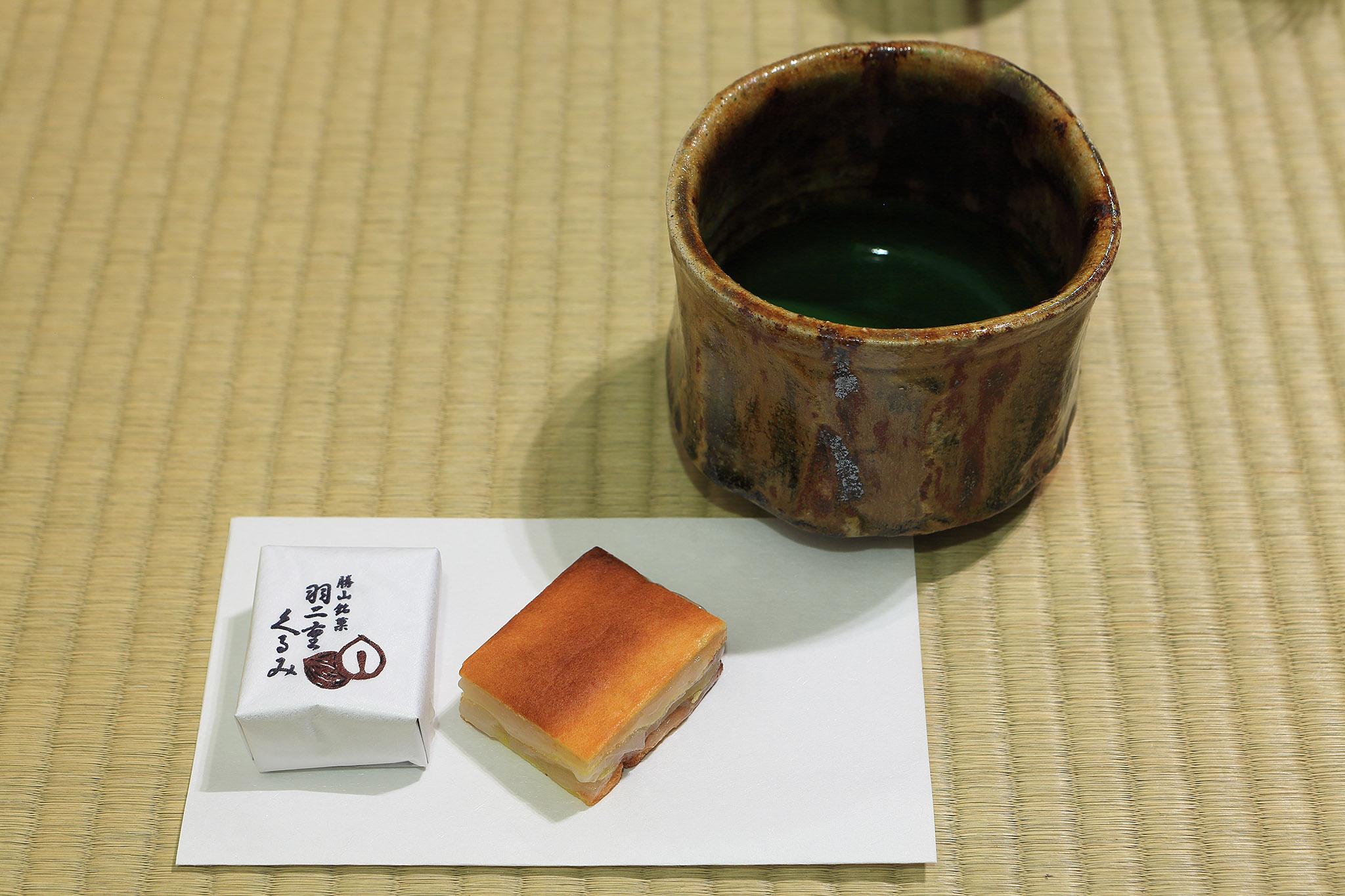 20150820_ippuku1_2048