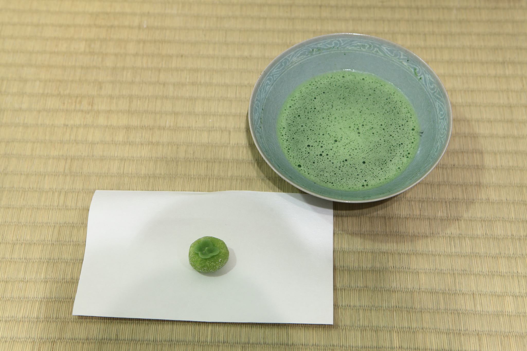 20150902_ippuku1