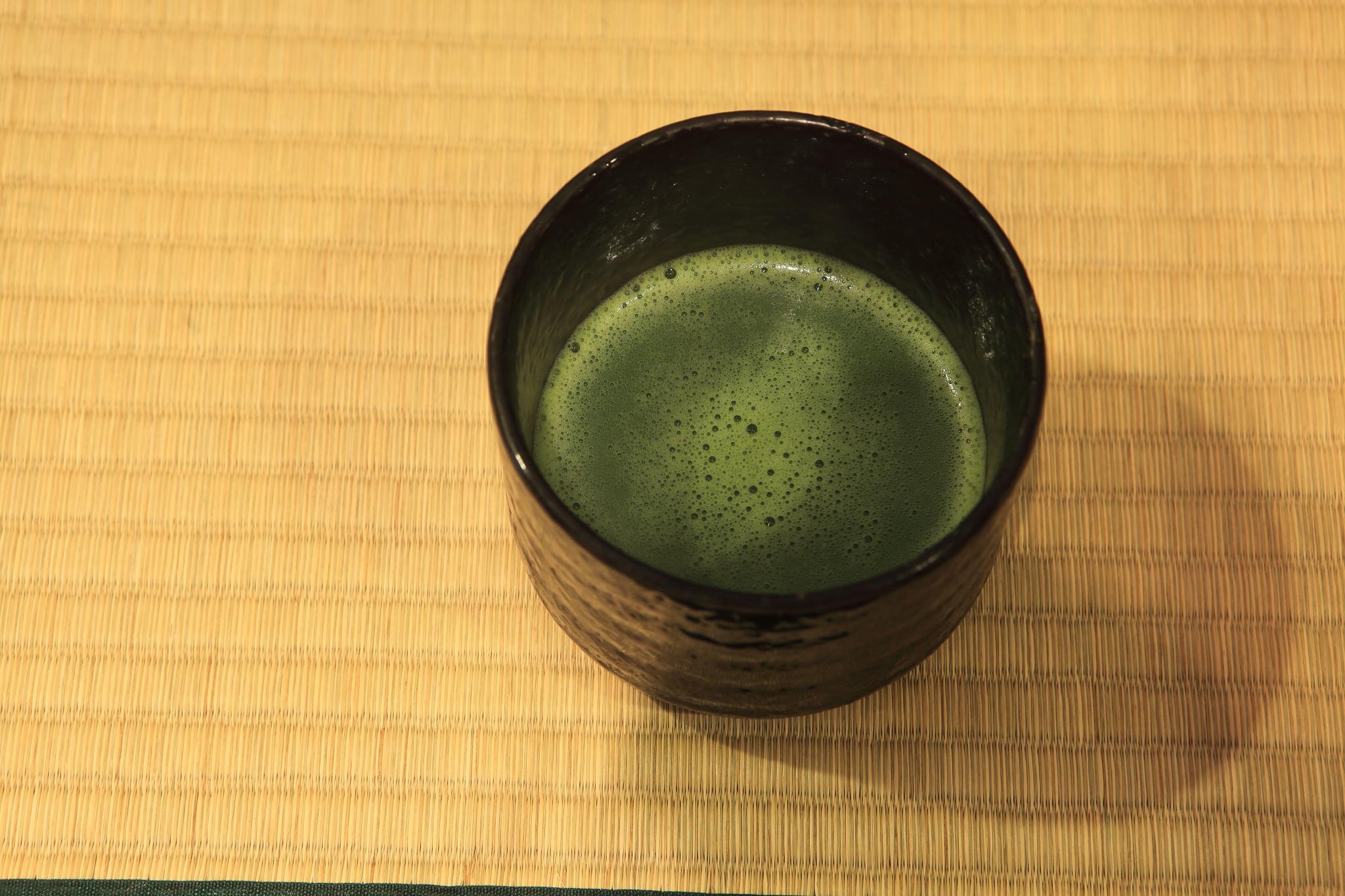 20151013_ippuku1