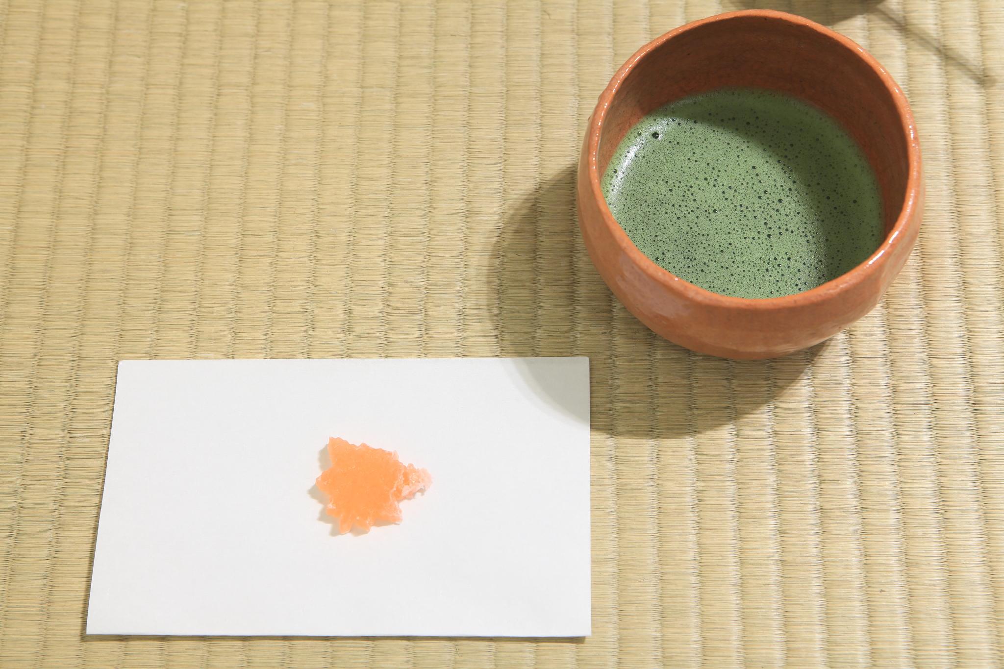 20151014_ippuku1