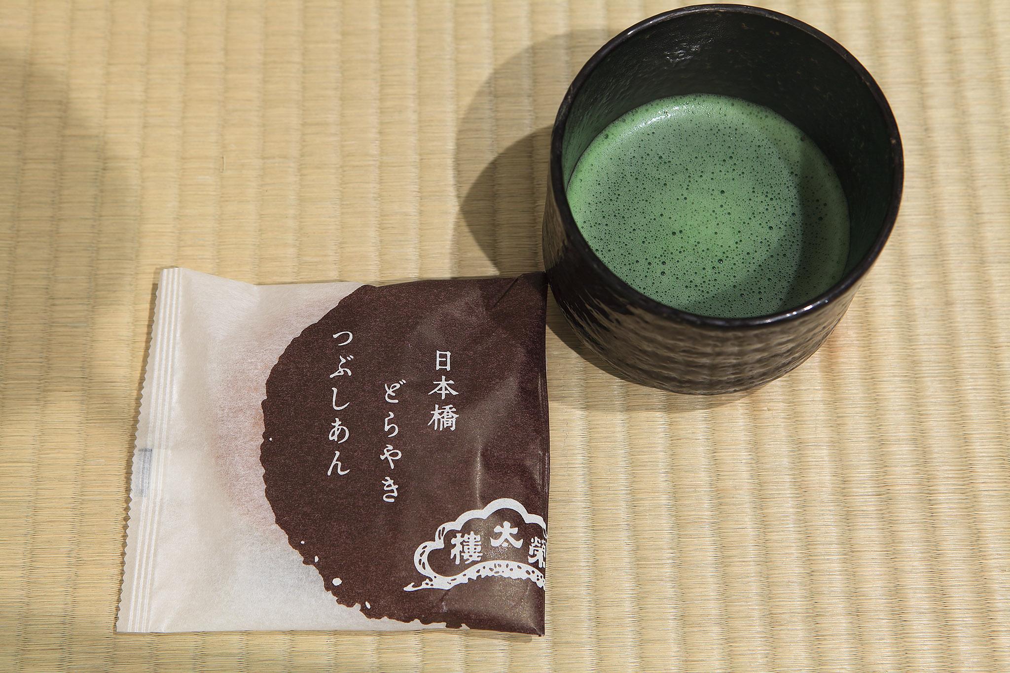 20151105_ippuku1_2048