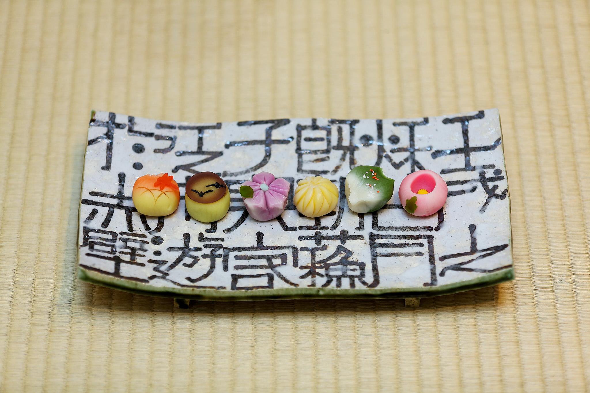 20160904_katoryotaro6_2048